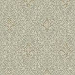 Monaco 2 Wallpaper GC32807 By Collins & Company For Today Interiors